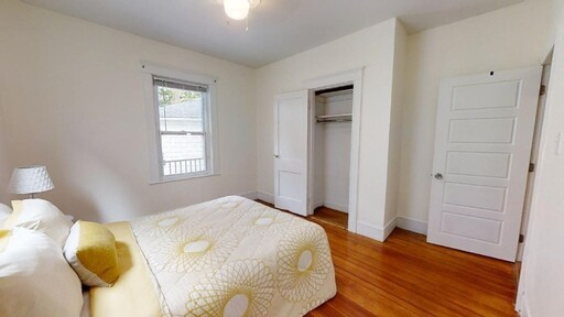 85-87 Fellsway West, Medford, MA 02155 - Photo 6