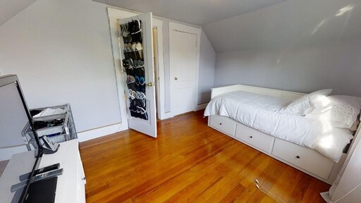 85-87 Fellsway West, Medford, MA 02155 - Photo 20