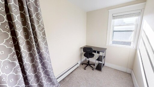 85-87 Fellsway West, Medford, MA 02155 - Photo 21