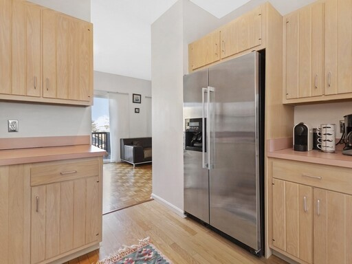 258 Bishops Forest Drive Unit 258, Waltham, MA 02452 - Photo 4