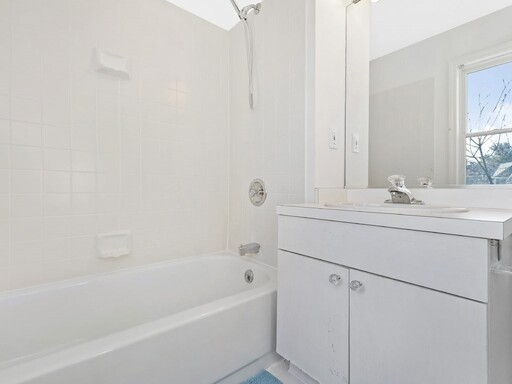 258 Bishops Forest Drive Unit 258, Waltham, MA 02452 - Photo 22