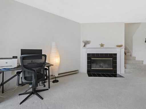 258 Bishops Forest Drive Unit 258, Waltham, MA 02452 - Photo 29