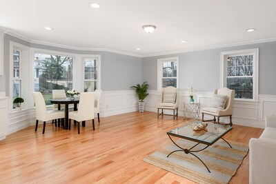 178 South Street Unit 7, Quincy, MA 02169 - Photo 1