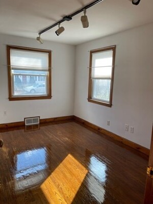 8 Howe St, Quincy, MA 02169 - Photo 12