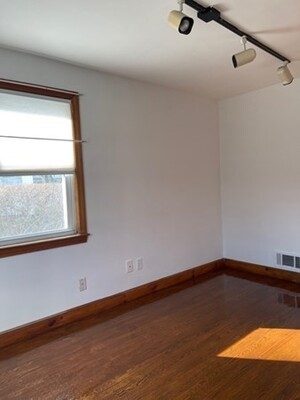 8 Howe St, Quincy, MA 02169 - Photo 13