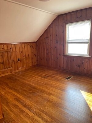 8 Howe St, Quincy, MA 02169 - Photo 16