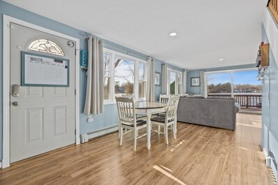 126 Westminster Road, Weymouth, MA 02189 - Photo 1