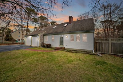 Main Photo: 46 Delta St, Barnstable, MA 02601