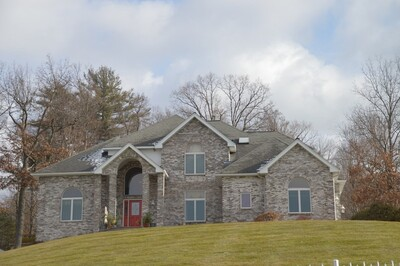 Main Photo: 32 Spring Meadow Drive, Ludlow, MA 01056
