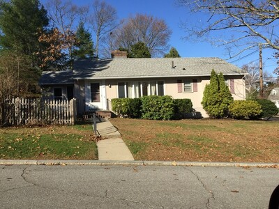 144 Arlington St, Winchester, MA 01890 - Photo 1