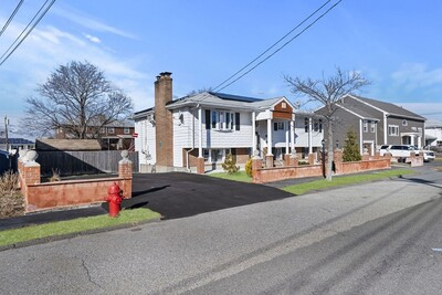 39 Case Dr, Revere, MA 02151 - Photo 1