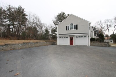 4 Kerrigan Ln, Billerica, MA 01862 - Photo 1