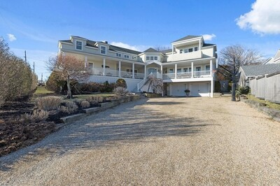 48 Collier Rd, Scituate, MA 02066 - Photo 1