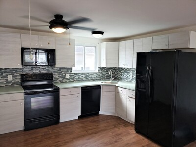 Main Photo: 7 Royal Dane Drive Unit 57, Marshfield, MA 02050