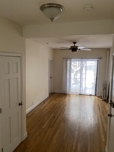 Main Photo: 313 Summit Ave Unit 4, Brighton, MA 02135