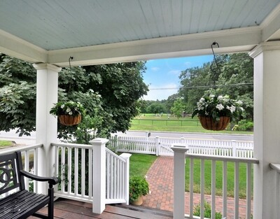 86 Laws Brook Rd, Concord, MA 01742 - Photo 1