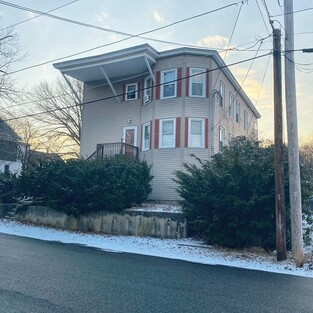 Main Photo: 38 Brook St, Webster, MA 01570