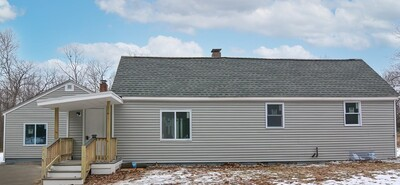 Main Photo: 519 South Rd, Templeton, MA 01468