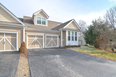 235 Sand Trap Ct Unit 235, Northbridge, MA 01534 - Photo 1