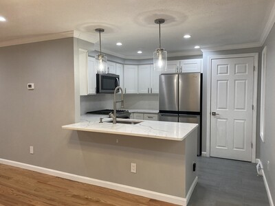 9 Welch Road Unit 9, Easton, MA 02375 - Photo 1