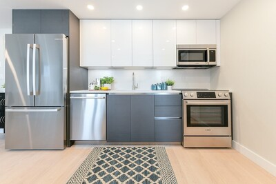 Main Photo: 932 Broadway Unit 301, Chelsea, MA 02150