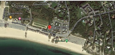Main Photo: 884-886 Craigville Beach Rd, Barnstable, MA 02632