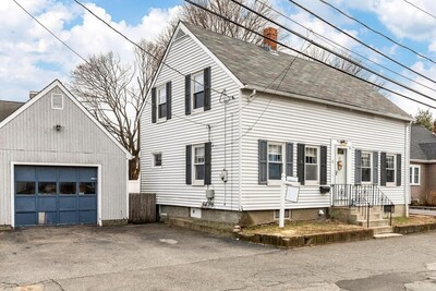 6 Spring Ave, Wakefield, MA 01880 - Photo 1