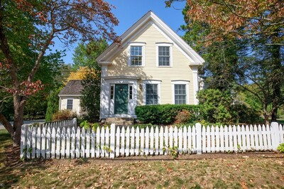 10 Summer St, Norwell, MA 02061 - Photo 1