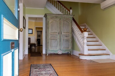 51 Holland Ave, Westfield, MA 01085 - Photo 1