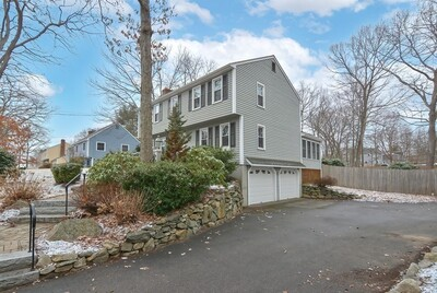 16 Janock Road, Milford, MA 01757 - Photo 1