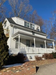 Main Photo: 211 E Main St, Marlborough, MA 01752