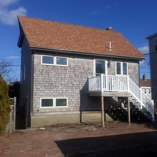 Main Photo: 91B Taylor Ave, Plymouth, MA 02360
