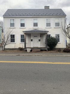 Main Photo: 40-42 School St, Salem, MA 01970