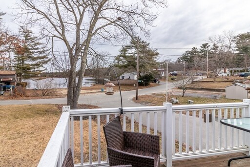 52 Crystal Lake Dr, Carver, MA 02330 - Photo 4