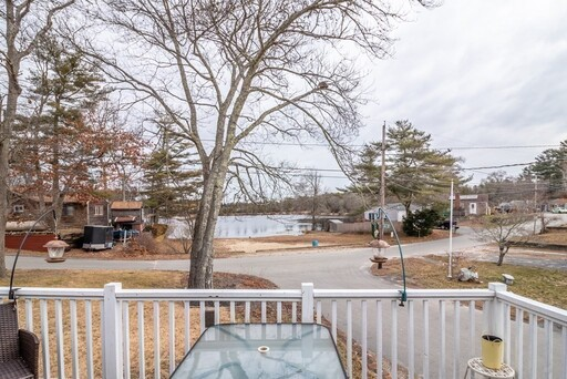52 Crystal Lake Dr, Carver, MA 02330 - Photo 6