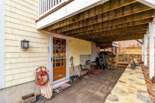52 Crystal Lake Dr, Carver, MA 02330 - Photo 8