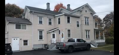 Main Photo: 11 E Silver St, Westfield, MA 01085