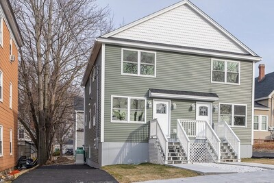245 Ferry Street, Lawrence, MA 01841 - Photo 1