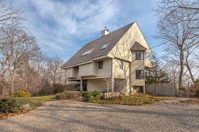 6 Prentiss Road, Gloucester, MA 01930 - Photo 1