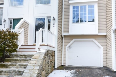 506 Browning Ln Unit 506, Worcester, MA 01609 - Photo 1