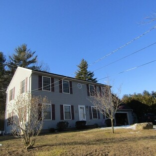 16 Chesterfield Road, Northampton, MA 01053 - Photo 1