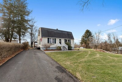 Main Photo: 68 Fairview Rd, Lunenburg, MA 01462