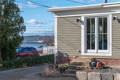 4 Eastern Point Rd, Gloucester, MA 01930 - Photo 1