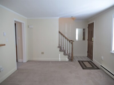 140 Old Ferry Rd Unit A, Haverhill, MA 01830 - Photo 1
