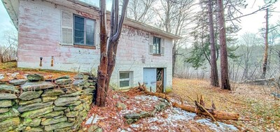 Main Photo: 104 Fitchburg Road, Ashburnham, MA 01430