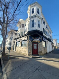 Main Photo: 483 N Front St, New Bedford, MA 02746