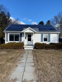 Main Photo: 124 Central Ave, Ayer, MA 01432