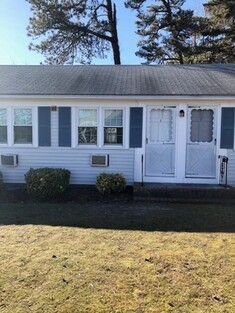 Main Photo: 49 Lower County Rd Unit 2, Dennis, MA 02639