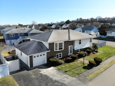 Main Photo: 24 Richie Rd, Revere, MA 02151