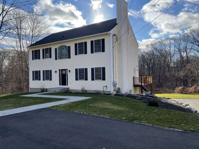 Main Photo: 3 Landing Road Unit B, Essex, MA 01929